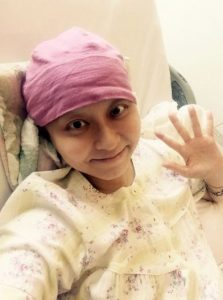 小林麻央 ステージ4告白!肺 骨転移で分かる余命、見える不安と見るべき希望・・・