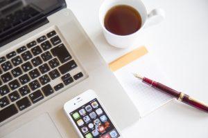 市川海老蔵 小林麻央のブログこころ(KOKORO)に関して、どう思っているのであろうか?ブログの先輩として、最高のアドバイザーをもつ小林麻央のブログ「こころ」から収益は生じるのであろうか!?2