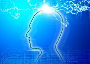 小林麻央 転移は脳まで及び、目が黒くなったいう噂が浮上!脳への転移の症状と余命、そして転移の可能性を検証!2