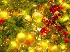 小林麻央 現在12月のクリスマスと来年の正月を過ごしことが目標!人への愛と感謝をシャンパンタワーで例える今の気持ち・・・2888