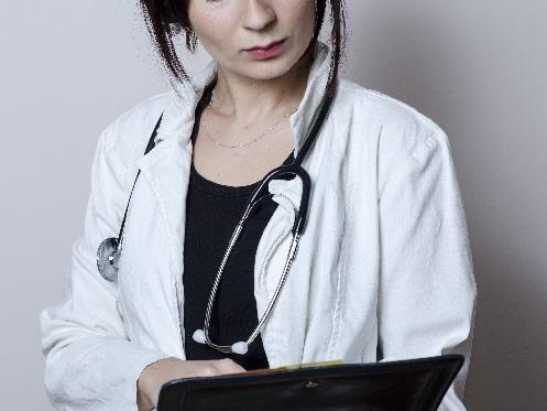 致死性不整脈 症状と原因とは松野莉奈さんの死因として診断書が出された病名にクローズアップ!3