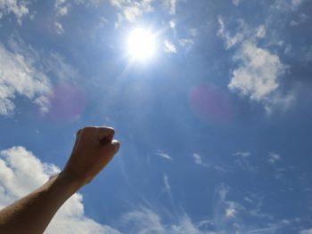 小林麻央 激やせは5月も進行し、画像で余命の噂が止まらない!痩せ細っていない精神力を今は信じたい!100
