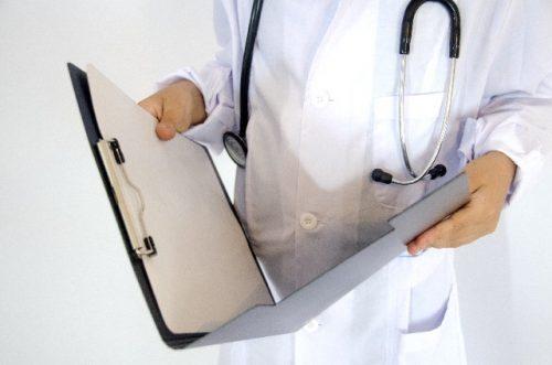 高山善廣 診断結果が最初よりも深刻!頸椎損傷が寿命を縮める噂は本当なのであろうか?