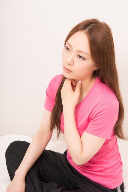 小林麻央 「泣いても良い」内容の放射線食道炎を転載禁止にした理由!症状、治療方法などについてまとめてみた!