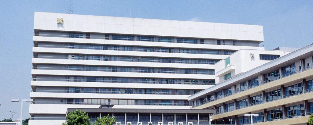 小林麻央 放射線治療が病院での最後の治療となってしまうのか⁉神様の言う通り以外に期待される新しい治療法!