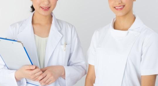 小林麻央 最新医療法は「核酸医薬」か?!ブログ更新がない不安の中、小林麻央が期待を膨らませる最新医療法が彼女に光を照らした!実現が期待される最新医療法とは?2