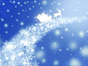 小林麻央 再入院は12月のクリスマスを実現させるか?!11月から続く体調不良に対する、再入院後の治療方法に注目集まる!2