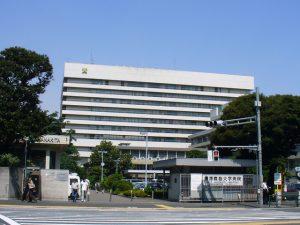 小林麻央 緩和ケアの医師は6人!慶応義塾大学病院の緩和ケアセンターで回復ではなく、余命が延ばされているのか?2