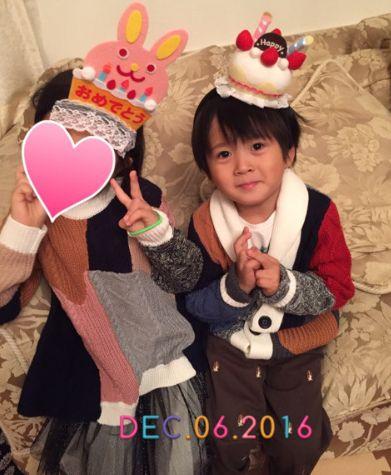 小林麻央 クリスマスは京都から市川海老蔵サンタが帰ってくる!?家族全員でのクリスマスは病院で叶えてほしい!99
