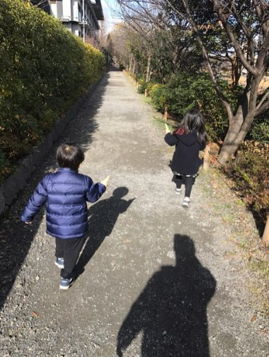 小林麻央 クリスマスは京都から市川海老蔵サンタが帰ってくる!?家族全員でのクリスマスは病院で叶えてほしい!5