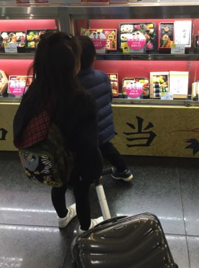 小林麻央 クリスマスは京都から市川海老蔵サンタが帰ってくる!?家族全員でのクリスマスは病院で叶えてほしい!3