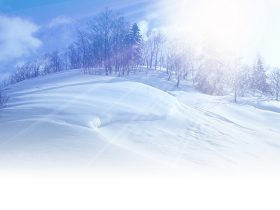 小林麻央 再入院は12月のクリスマスを実現させるか?!11月から続く体調不良に対する、再入院後の治療方法に注目集まる!111