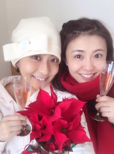 小林麻央 アメンバー限定記事第2弾!クリスマスバージョンの内容について・・・3