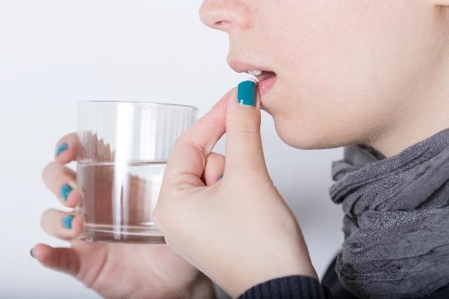 小林麻央 放射線食堂炎の余命との関係性は?放射線食堂炎の症状と治療方法に迫る!!2