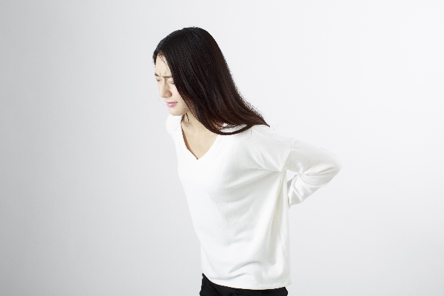 小林麻央 ブログ kokoro「ごめん ごめん」で骨の痛みを綴り、明らかになった「危うい」3月現在の病状。