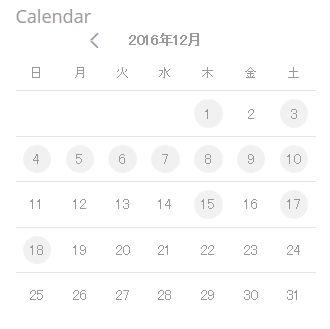 小林麻央 ブログKOKOROのあぶない更新頻度が12月も変わらず!更新頻度で見る、12月現在の体調!10