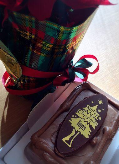小林麻央 クリスマスは京都から市川海老蔵サンタが帰ってくる!?家族全員でのクリスマスは病院で叶えてほしい!7