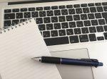 小林麻央 余命2月を最新のブログ KOKOROで分析!放射線食道炎や「喜ばしくない感情」で何が分かるか?