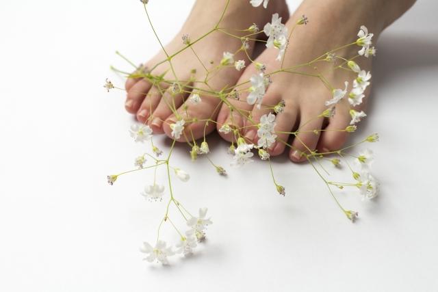 小林麻央 足細い!細すぎ!と散歩の画像で見えると心配されているが、果たして細い足は闘病によるものか?!88