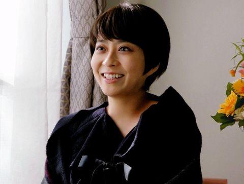 小林麻央 現在の病状は最新の2017年の化粧画像から判断できるか?テレビ出演の陰で心配される病状!5