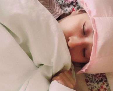 小林麻央 ブログKOKORO 最新の1月更新は順調!しかし病状はかえって心配になりつつある・・・2