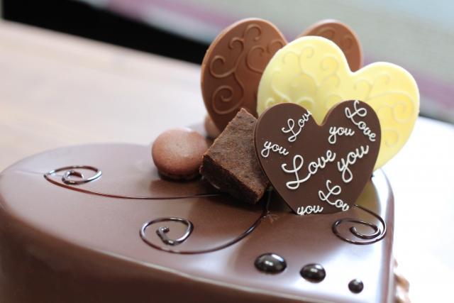 小林麻央 2月はバレンタインデーや節分や子供と一緒に!退院後の時間を大切に!幸せに・・・2