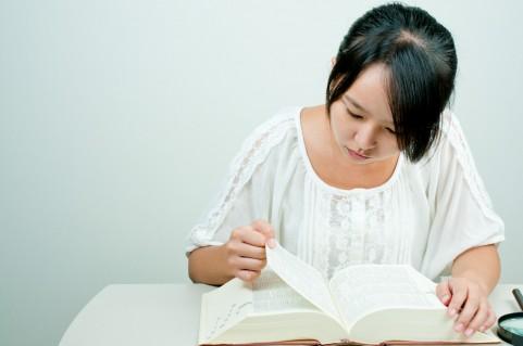 小林麻央 ブログ KOKORO「ポート」の内容分析!新しい医療に期待したい!!55