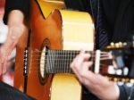 ムッシュかまやつ 肝臓がん ステージⅣの可能性から余命を伸ばすことはできなかった・・・音楽界に流れる新たな訃報。