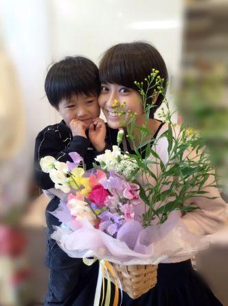 小林麻央 現在 ブログで顔の写真を掲載する頻度現象!それは何かの変化を表しているのか不安がよぎった・・・2
