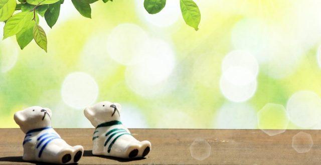 小林麻央 日光浴の内容で安心!ネタバレされてもいい・・・そんな気持ちになる内容だった。