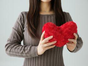小林麻央 ブログ kokoro 日光浴の内容から一変!「10歩歩くのもやっと」に変わった病状の変化から乳がんの怖さを知った!