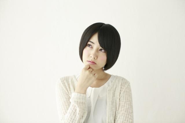 小林麻央 母親はテレビに映るおかっぱの女性だと言われているが、本当にそうなのか??
