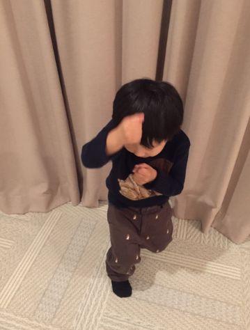 小林麻央 ブログ kokoroで浮上する余命5月の噂と天瀬ひみかの予言!自らの回復で否定してほしい!2