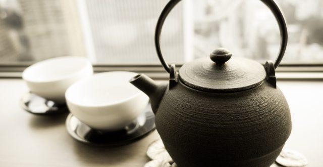 小林麻央 ブログ kokoro 最新5月「白湯」での胃痛の原因は本当に胃や腸への転移なのか?!