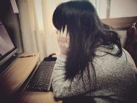 小林麻央 ブログ KOKORO 顎 の内容は壮絶な病状悪化を示していた!掲載された顔写真の目元が黒いことが切なかった・・・。
