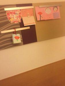 小林麻央 ブログ KOKORO「隠し撮り」で小林麻耶が見ていたものを予想!足のむくみの原因も調べてみました!5
