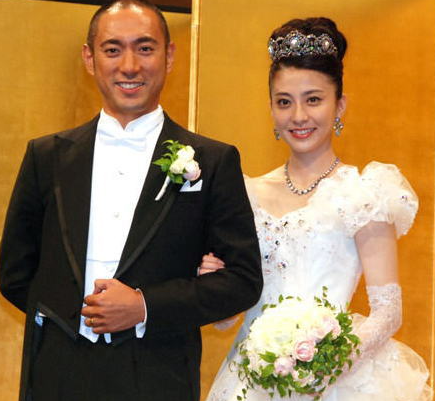 市川海老蔵 ハワイのホテルを当てた私が小林麻耶とのことを書かない理由