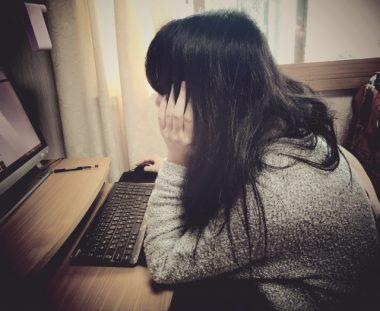 小林麻央 ブログ kokoro シンデレラの画像や内容より「不安」の方が気になる!更新がないまま2日が経とうしているが・・・