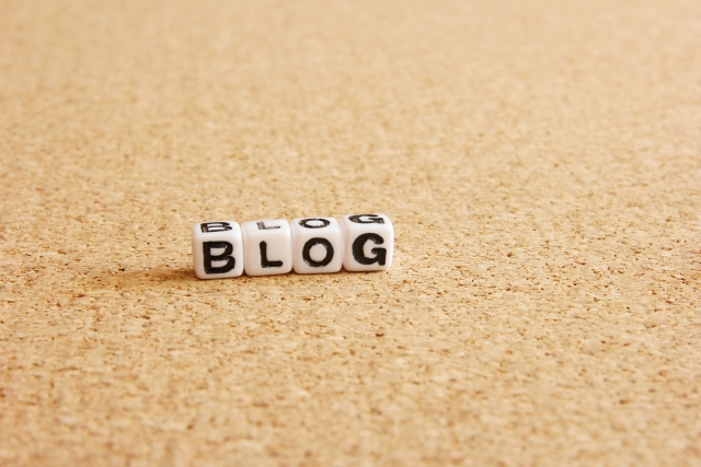 小林麻央 ブログ kokoro 課題の内容で思い知らされた文字を書くことの責任!それでも応援し続けたい!