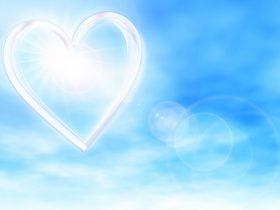 古村比呂 ブログで分かる深刻な病状!子宮頸がんステージの生存率を超越してほしい!