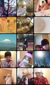 小林麻央 病状の深刻度は6月も変わらず!しかし、ブログでの顔写真掲載か数から、「癌に隠れない小林麻央さん」を見ることができた!8