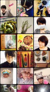小林麻央 病状の深刻度は6月も変わらず!しかし、ブログでの顔写真掲載か数から、「癌に隠れない小林麻央さん」を見ることができた!2