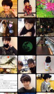 小林麻央 病状の深刻度は6月も変わらず!しかし、ブログでの顔写真掲載か数から、「癌に隠れない小林麻央さん」を見ることができた!5