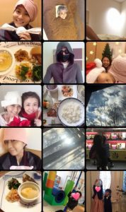 小林麻央 病状の深刻度は6月も変わらず!しかし、ブログでの顔写真掲載か数から、「癌に隠れない小林麻央さん」を見ることができた!7