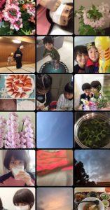 小林麻央 病状の深刻度は6月も変わらず!しかし、ブログでの顔写真掲載か数から、「癌に隠れない小林麻央さん」を見ることができた!88