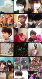 小林麻央 病状の深刻度は6月も変わらず!しかし、ブログでの顔写真掲載か数から、「癌に隠れない小林麻央さん」を見ることができた!11