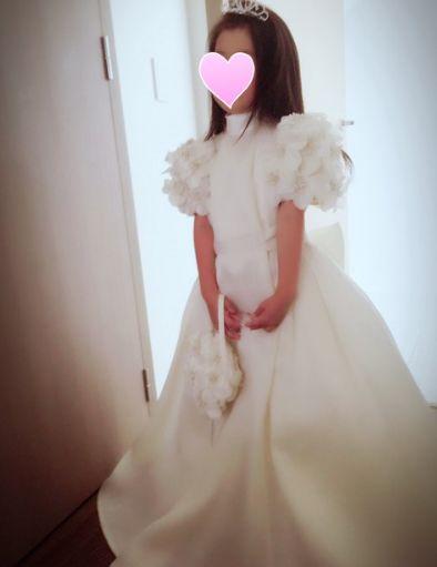 小林麻央 桂由美の写真や内容のネタバレは麗禾ちゃんのためにもタブー!!小林麻央が足をくじくほど美しい写真は加工ではなく、「本物」を見て欲しい!