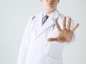 遠藤賢司 癌は頭の癌ではなかった!癌の部位やステージが謎に包まれている!