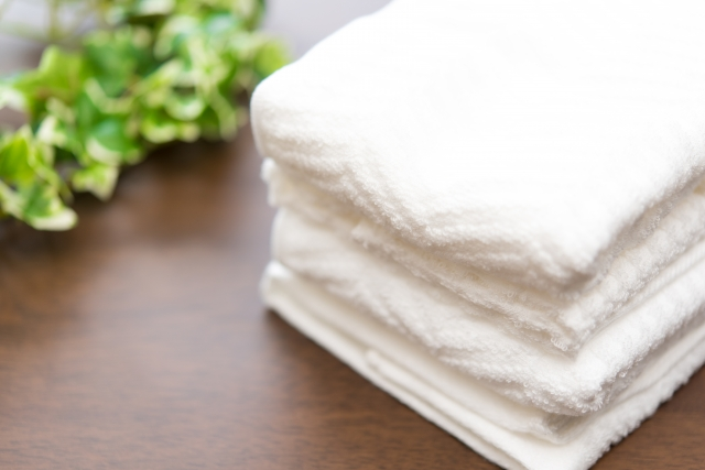小林麻央 ブログ kokoro 最新「楽しみの入浴」で分かった現在の病状・・・在宅医療のサポートに安心した。