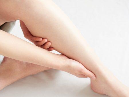 小林麻央 足のむくみ と余命は関係あるのか?足のむくみが悪化するごとに、気になる2文字の関係について考える!
